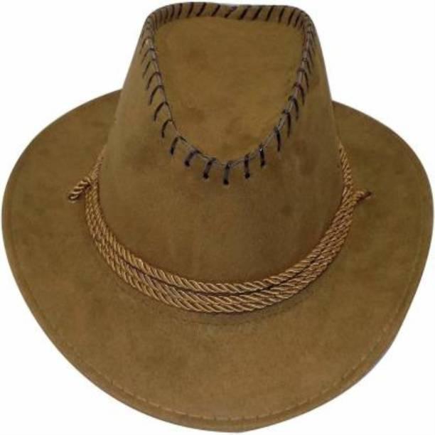 PALAMU COW HAT