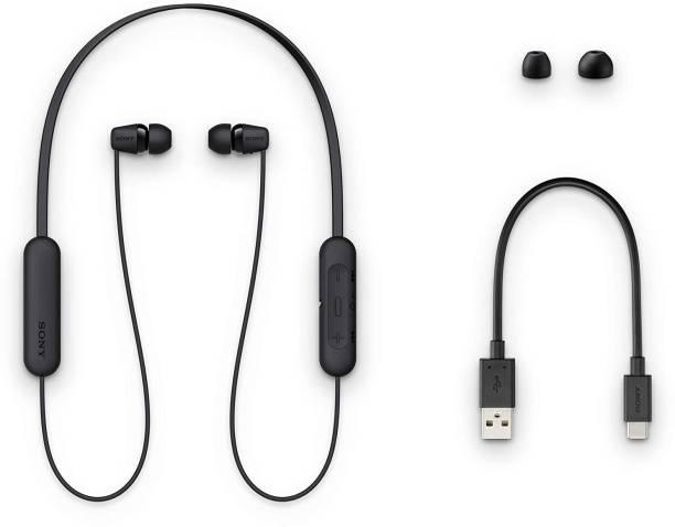 MESHPRO GO ENTER Bluetooth Headset