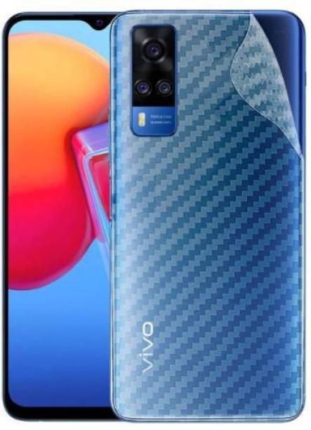 Unread gadget VIVO Y51 Mobile Skin