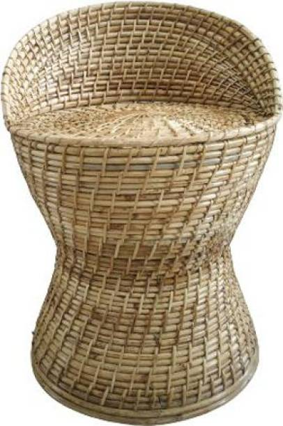 PR Bamboo Furnitures Cane Outdoor Chair