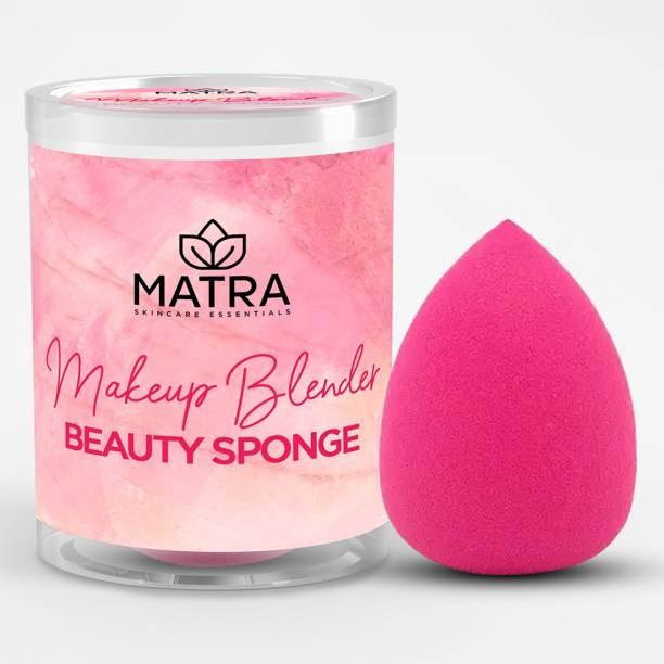 Matra Makeup Blender Beauty Sponge