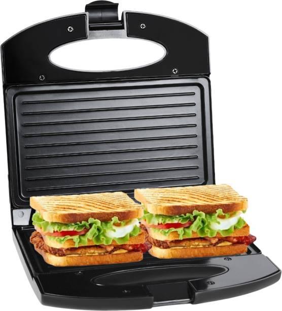 Flipkart SmartBuy Sandwich 01 Grill