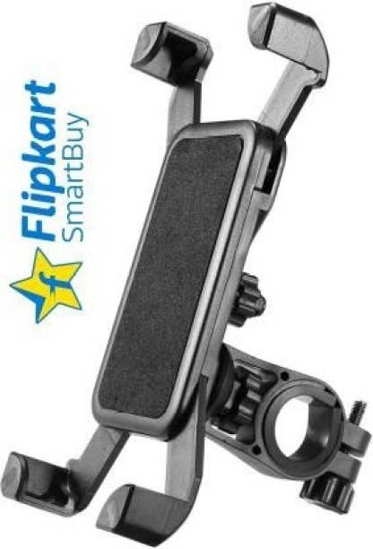 Flipkart SmartBuy Bike Mobile Holder