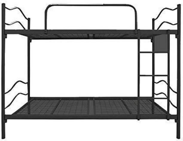 APRODZ Metal Bunk Bed