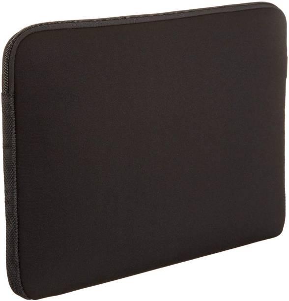 realtech Sleeve for Asus Zenpad Z8s ZT582KL 7.9inch