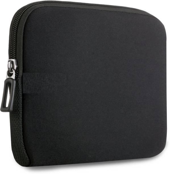 HITFIT Sleeve for Asus Zenpad Z8s ZT582KL