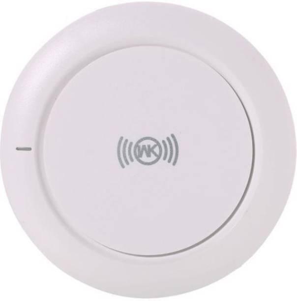Wk Life U45-WK Wireless Charging Charging Pad