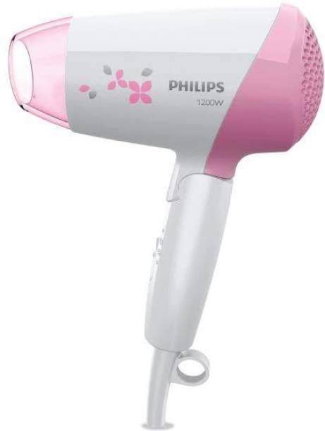 PHILIPS HAIR DRYER HP8120/00 Hair Dryer
