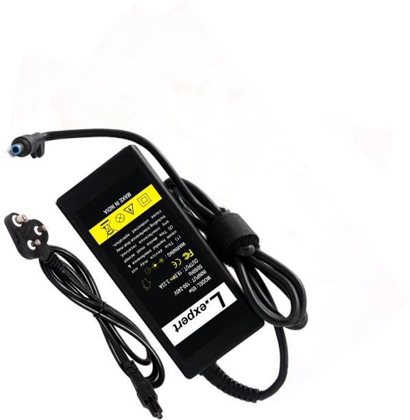L.expert 430 G3(W2P02PA), 430 G4 1AA17PA 65w 3.33a blue pin laptop 65 W Adapter