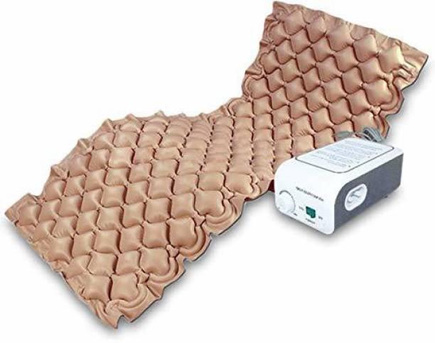 Naulakha Air Mattress for Bed Sores Air Mattress Massager