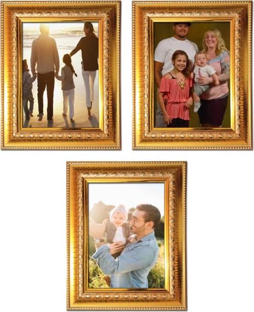 RTC Polymer Photo Frame