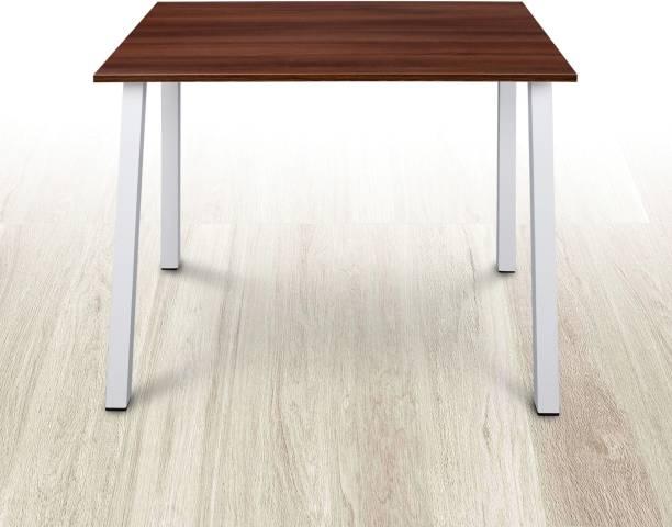 Wipro Engineered Wood Study Table