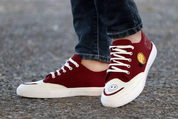 Zorth Sneakers For Men