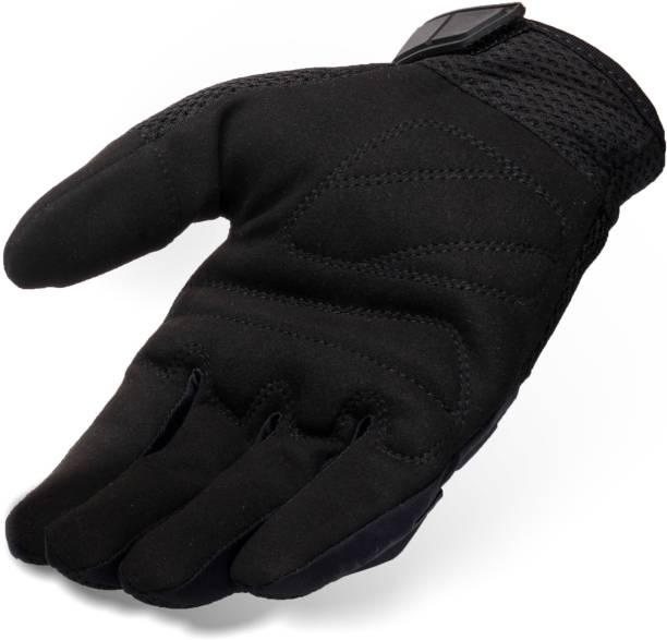 ROYAL ENFIELD Rover V2 Gloves Riding Gloves