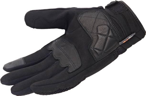 ROYAL ENFIELD Trailblazer Gloves Riding Gloves
