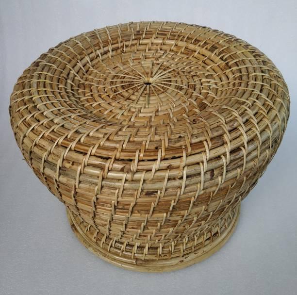 PR Bamboo Furnitures Living & Bedroom Stool