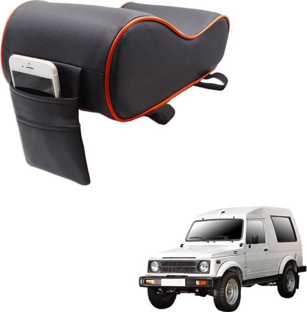 AutoFurnish AF6743-78 Car Armrest