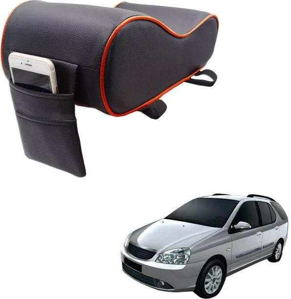 AutoFurnish AF6743-198 Car Armrest