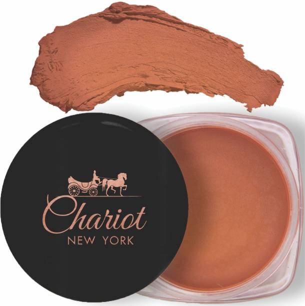 Chariot New york Glorious Matte Blush (Nude)
