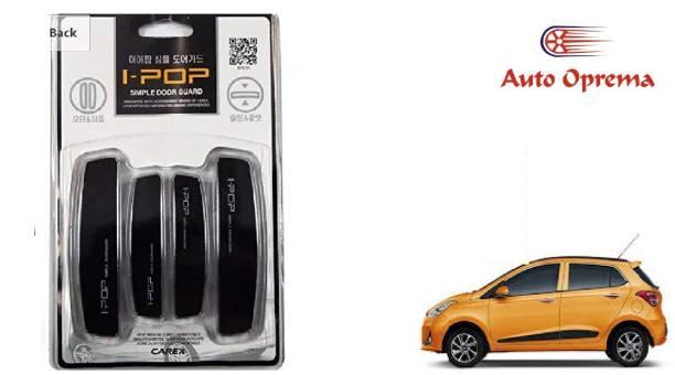 Auto Oprema Plastic Car Door Guard