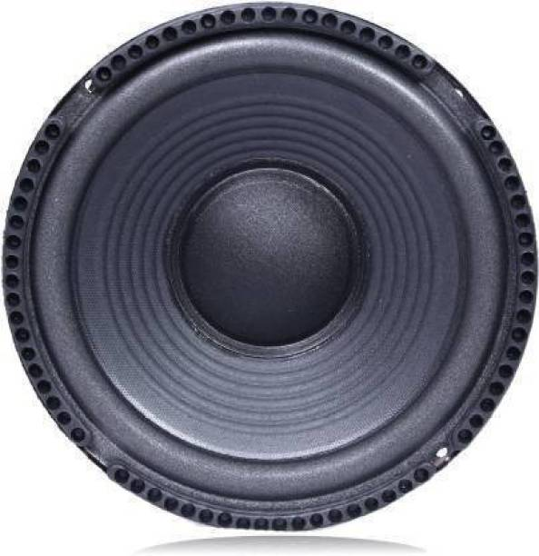 Zengvo 5inch Sub Woofer Speaker Moonvoice 5inch High Bass Subwoofer