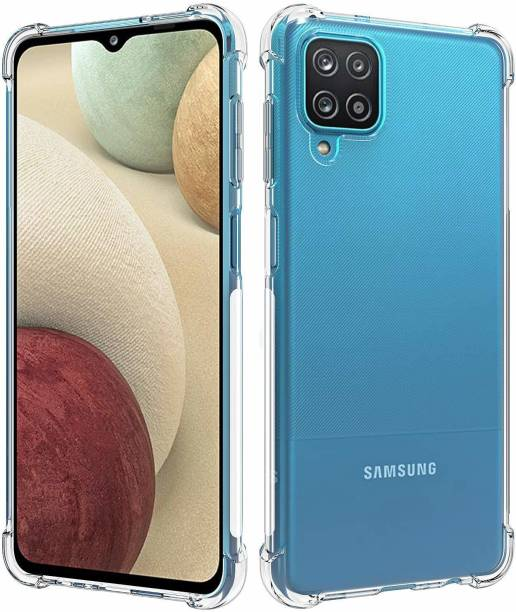 DOTCASE Pouch for Samsung Galaxy A12