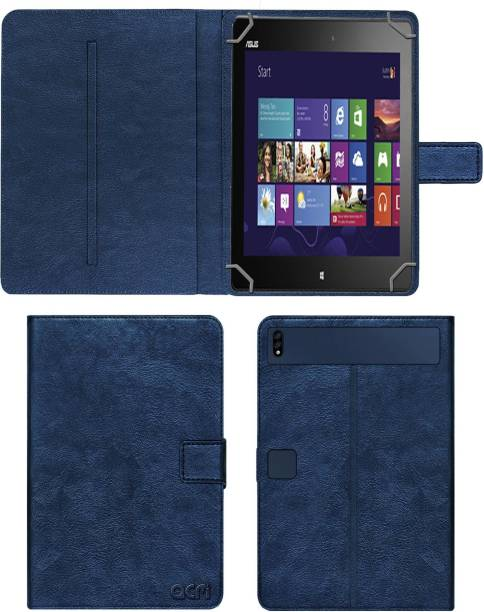 ACM Flip Cover for Asus Vivotab Smart 10