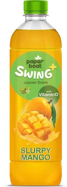 Paper boat Swing Slurpy Mango