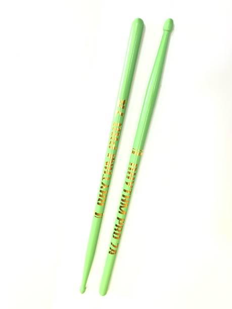 Rhythm Pro 9559675305374 Drumsticks