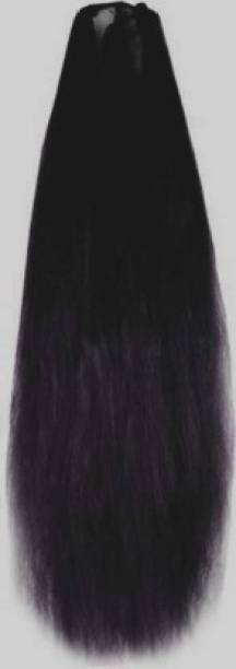 COSMIC women classical style hair Extension for girls Hair Extension