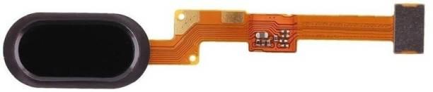 BIG lobaan LP88 V5 Fingerprint Sensor Flex cable