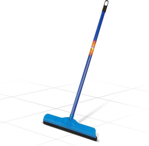 GALA Gala Floor Wiper