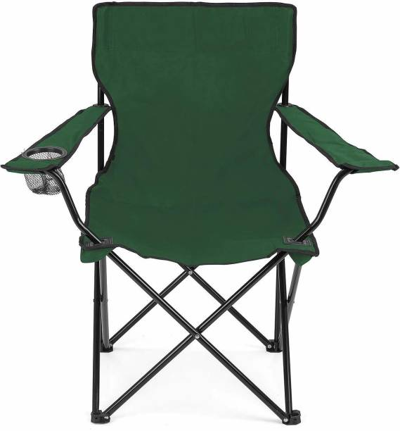 Lariox Outdoor portable folding camping colorful metal beach chair foldable lightweight chairs Metal Outdoor Chair