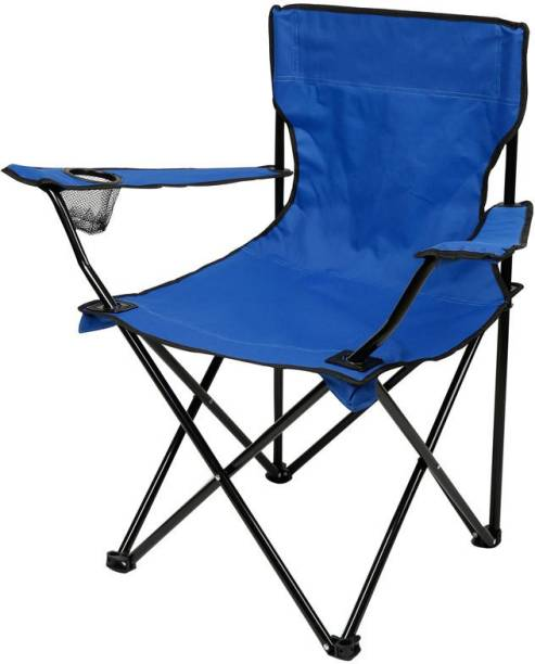 SKYZONE Travel Ultralight Folding Chair Outdoor Camping Chair Portable Beach Hiking Picnic Seat Fishing Tools Chair Metal Outdoor Chair