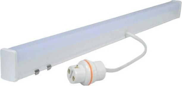 HIRA Bright Ray 5w 1 Feet Linear Led Tube Light Straight Linear LED Tube Light