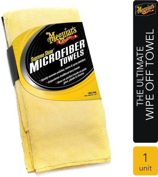 Meguiars Microfiber Vehicle Washing  Cloth