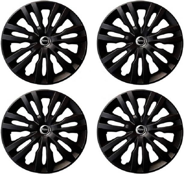 SAMTEK Wheel Cover 13-inch Wheel Cover For Universal For Car Universal For Car