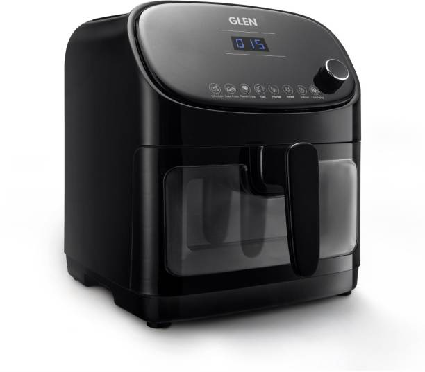 GLEN SA-3047 Air Fryer