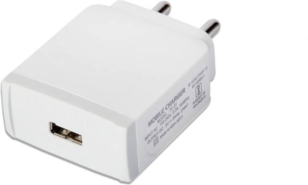 ERD TC-31_USBDOCK 3 A Mobile Charger