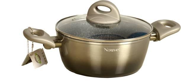 Nouvetta CASSEROLE Cook and Serve Casserole