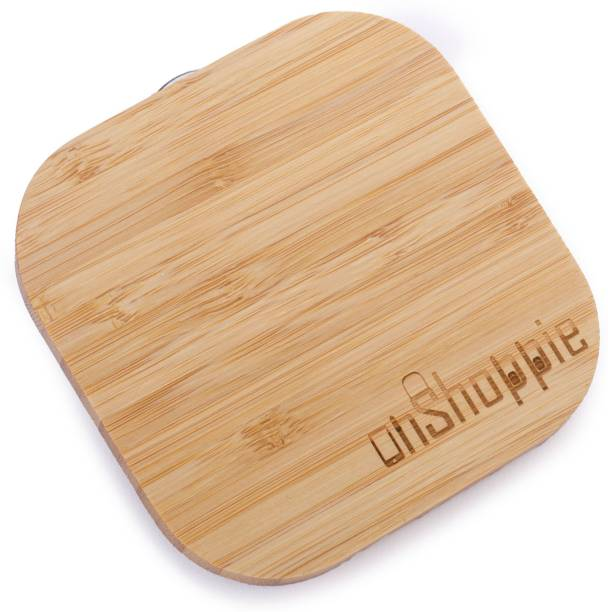 Onshoppie Wireless Charging Pad