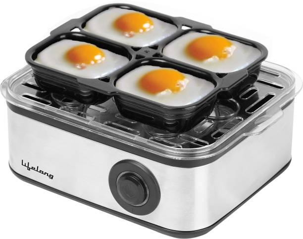 Lifelong LLEB02 Egg Cooker