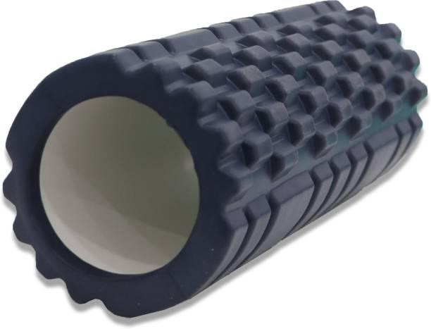 Pristyn care Grid Foam Roller