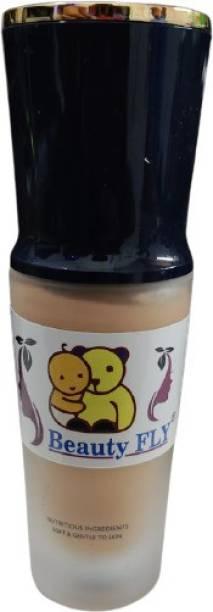 beauty fly BB Blemish Balm Cream Foundation
