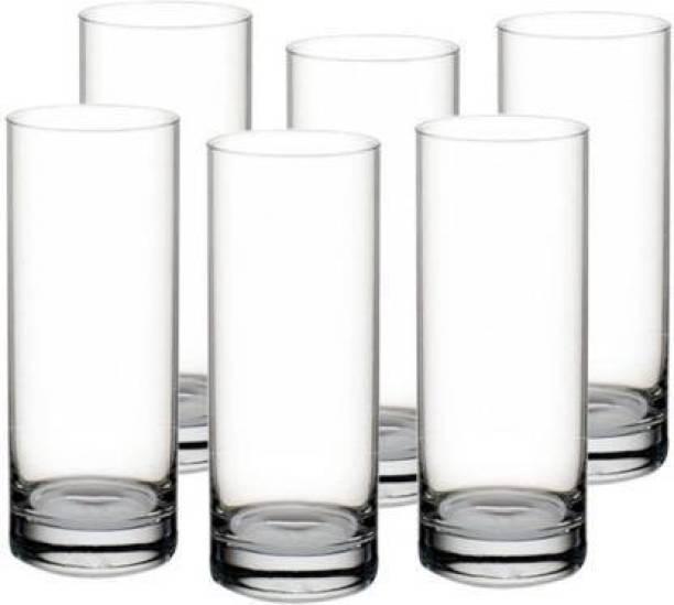 Ocean (Pack of 6) OC07 Glass Set