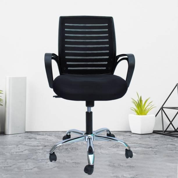 Alibaba chair ... world of quality Nylon, Mesh, Fabric Office Executive Chair