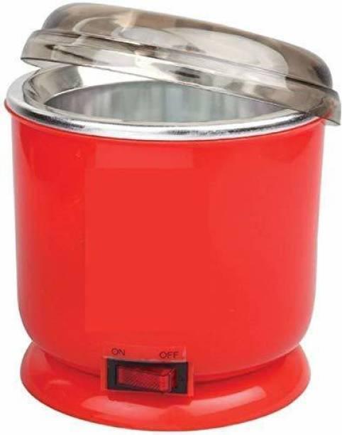 ETSAP Wax Heater