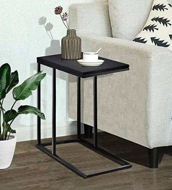 JVM INDUSTRIES Steel Side Table