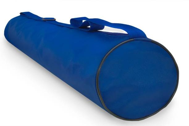 PANCHTATAVA Trendy Waterproof, Durable Yoga Mat Cover for Men and Women-