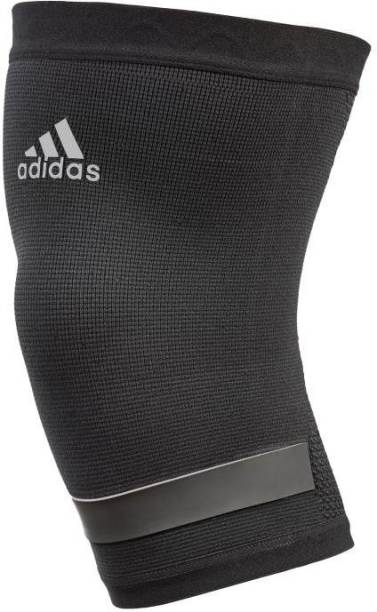 ADIDAS Performance Climacool Knee Support - X Large Knee, Calf & Thigh Support